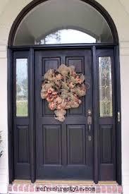 Arabic Door Design Google Search Doors Pinterest by 50 Best Home Renovation Ideas Images On Pinterest Porch Black