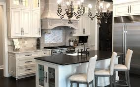 Kitchen Island Table With Stools Kitchen Excellent Kitchen Islands Ideas With Seating 39 In Home