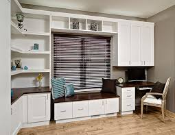 Murphy Bed Office Desk Combo Murphy Bed Office Desk Combo With Regard To Best 25 Ideas On
