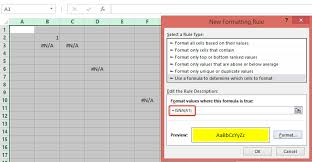 excel how to fill color in a cell in vba stack overflow