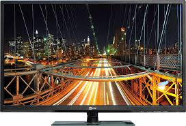 32 inch led tv amazon black friday amazon u0027s 12 best cyber week deals of the day for wednesday u2013 bgr