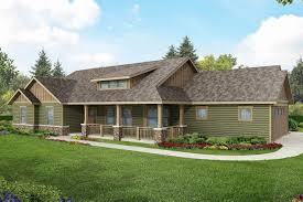 front porch home plans house plans with front porch luxury baby nursery ranch home plans