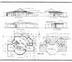 house plan gallery uncategorized house plan with conservatory sensational in