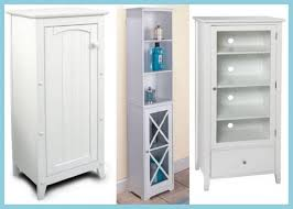 small bathroom storage cabinet regarding warm room lounge gallery