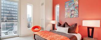how to pick paint colors for your ceiling freshome com