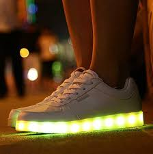 light up shoes definitive guide top 10 light up shoes best