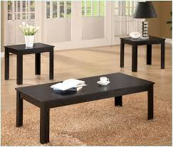 cheap coffee and end tables cheap end tables coffee tables cheap end e ridit co