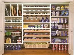 kitchen cabinets storage ideas open kitchen cabinets kitchen storage ideas kitchen shelf ikea