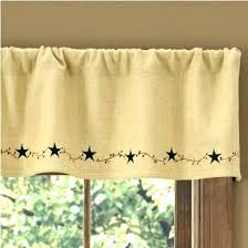 Smocked Burlap Curtains Smocked Curtains Home And Curtains