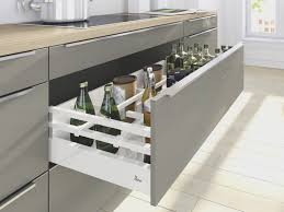 kitchen new hettich kitchen design home design wonderfull classy