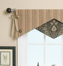 Board Mounted Valance Ideas Valance Patterns Bing Images Kichen Decor And Ideas