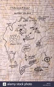 Kbcc Map Island Map Stock Photos U0026 Island Map Stock Images Alamy