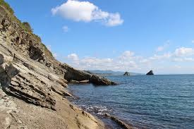 russian beaches beach of treasures in vladivostok to discover russia