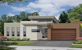 single story modern house plans single level modern house plans open spaces houz buzz