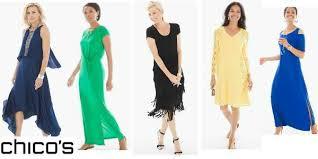 dresses for apple shape apple shape