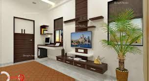 home interior designer in pune 66 interior designers decorators in pune homify