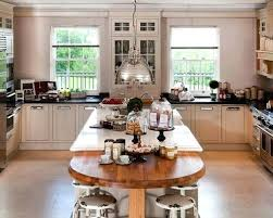 u shaped kitchen island kitchen island extension traditional kitchen designs kitchen