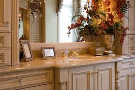 18 Inch Deep Bathroom Vanity Canada by Vanity Cabinets Cabinet Joint