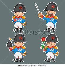 napoleon hat stock images royalty free images u0026 vectors