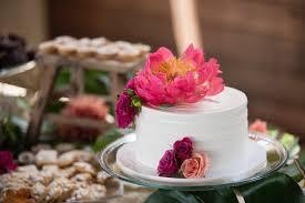 Wedding Cake Bali Bali Hai Wedding San Diego Dj Prices My Djs Best Party Fun