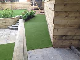 Garden Walls And Fences by Garden Walls And Fences In Sutton In Ashfield