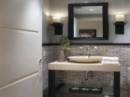 small half bathroom designs ideas for a small half bathroom home decorations