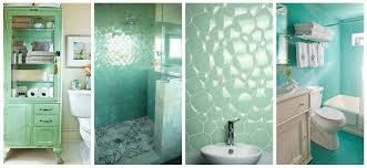 turquoise bathroom ideas fresh green bathroom designs home interior design kitchen and