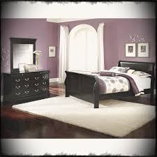 Light Purple Walls by Bedroom Purple Bedroom Paint 10 Purple Interior Paint Purple
