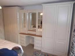 bedroom wooden almirah designs for bedroomwooden bedroom