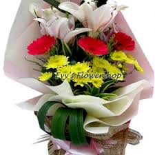 mothers day flowers 20 s day flowers i flower delivery metro manila