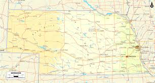 map of ne usa and canada east us map my filemap of usa nesvg wikimedia commons