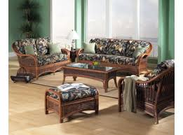 rattan furniture buy tropical furniture designs for your home