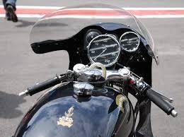 lijst van termen onder motorrijders m n o wikiwand motorlife be egli vincent 1968