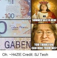 Gabe Newell Memes - lovely 28 gabe newell memes wallpaper site wallpaper site