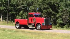 kenworth pickup trucks for sale 379 peterbilt pickup youtube