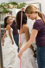 Design My Own Wedding Dress Design Your Own Wedding Dress How And Why