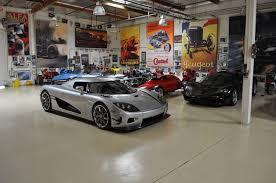 Home Garage Workshop Luxury Garage Man Cave Storage Cars Home Ultimate Garage