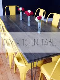 kitchen design marvelous farm style table making a dining room