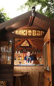 best 25 bar shed ideas on pinterest man shed pub sheds and