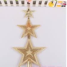 christmas star outdoor promotion shop for promotional christmas