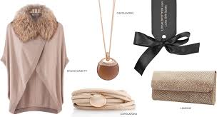 luxury gift guide best luxury gifts
