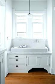 kitchen and utility sinks laundry room farmhouse sink kitchen and utility sinks traditional