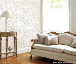 Bedroom Designs Korean Korean Wallpaper For Bedroom Decor Korean Design Wallpaper Buy
