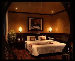 Bedside Lamp Ideas by Comfortable Bedroom Design Ideas With Stylish Lighting Bedroom