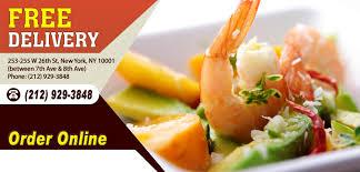 abe cuisine abacky fusion cuisine a b e potluck cuisine order