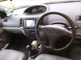 dalam kereta vellfire the valuable experience kelebihan kelemahan vios limo ex taxi