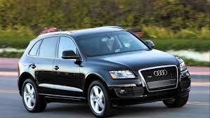 Audi Q5 2015 - audi q5 pics specs and news allcarmodels net