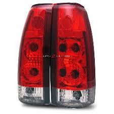 1998 chevy silverado tail lights 98 chevy silverado parts 88 98 chevy silverado tail lights tail