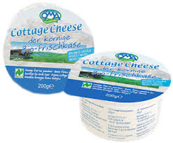 non dairy cottage cheese 纐ma cottage cheese