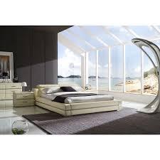 48 best bed shopping images on pinterest platform beds 3 4 beds